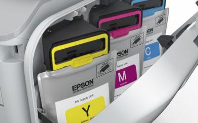 Changer notre manière d'imprimer, c'est possible !